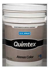 Quimtex Atenas