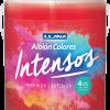 Albión Colores Intensos