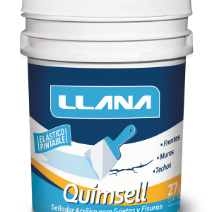 Quimsell