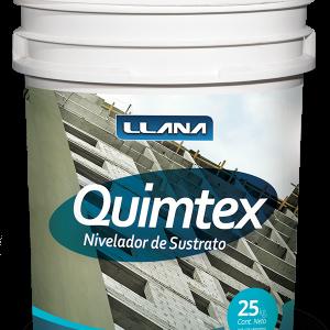 Quimtex Nivelador de sustrato