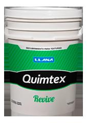 Quimtex Revive