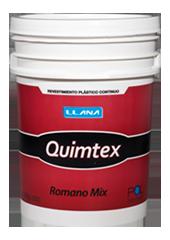 Quimtex Romano Mix